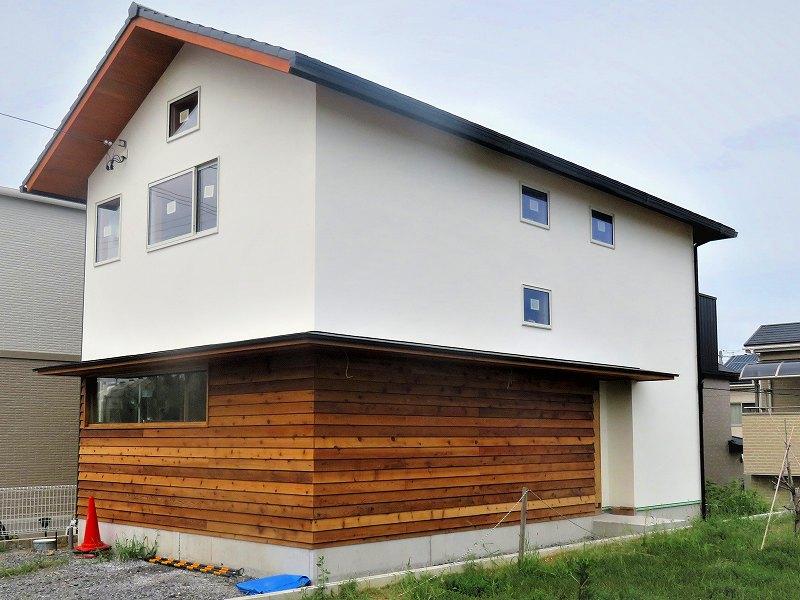 新築OPEN HOUSE【名古屋市緑区】2018年10月13日・14日開催のご案内