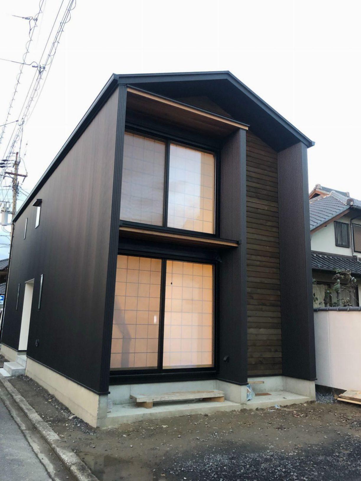 新築OPEN HOUSE【一宮市】2019年3月23日・24日開催のご案内